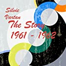 The Story 1961 - 1962