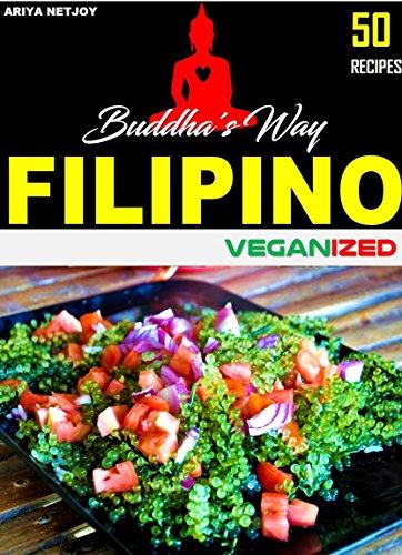 vegan-cookbook-filipino-veganized-50-recipes-english-edition