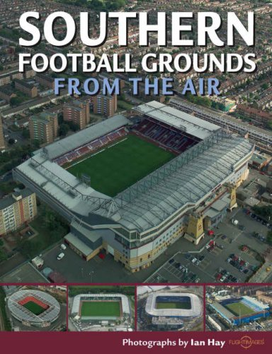 southern-football-grounds-from-the-air-discovery-guides