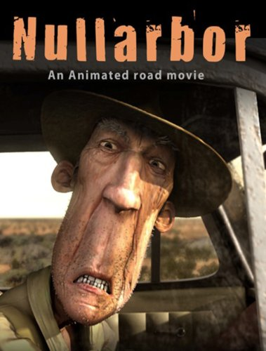 Nullarbor
