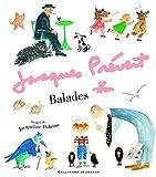 "Afficher ""Balades"""