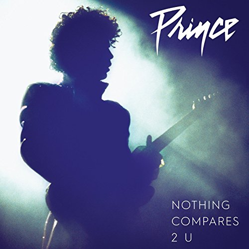 "Nothing Compares 2 U [LIMITED EDITION VINYL 7"" SINGLE] [VINYL]"