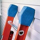Protección escalera Universal Pad Covers