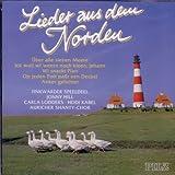 Lieder aus dem Norden (Compilation, 16 Tracks) by Various (1991-01-01)