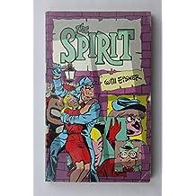 The Spirit, The