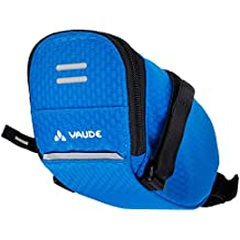 Vaude Race Light blau (blau)