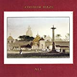 Colour Haze: All (Audio CD)