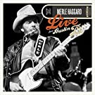 Live from Austin, TX '78 [CD/DVD] by Merle Haggard (2008-10-28)