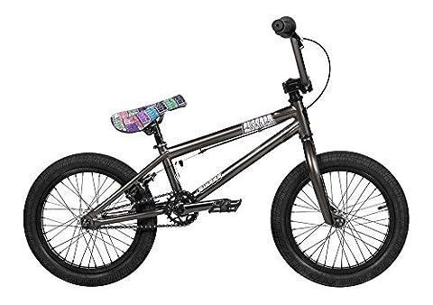 Subrosa Kinder BMX Rad Altus 16
