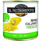 Probios Il Nutrimento Maíz Italiano Fresco - 12 estanos