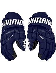 Warrior Covert QRL Pro Glove Men