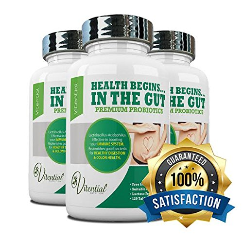 probiotics-high-strength-10-billion-premium-cfus-benefits-men-women-lactobacillus-acidophilus-live-e