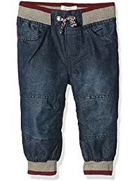Pumpkin Patch Baby Boys' Banana Leg Jeans