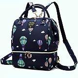 Mom Backpack
