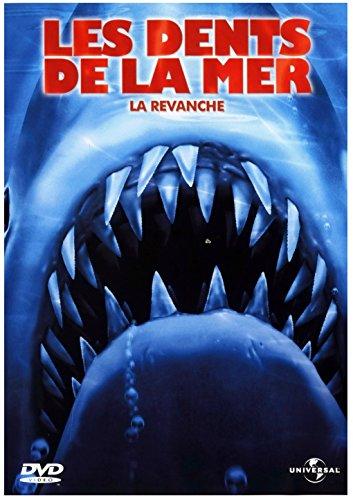 Les Dents de la mer 4, occasion d'occasion  Livré partout en France