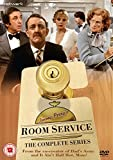 Room Service - The Complete Series [DVD]