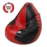 Uberlyfe Bean Bag Refill 2 kg