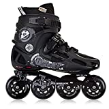 Rollerblade Twister 80 mm Freestyle Inlineskates