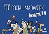 The Social Madwork: fiesbook 2.0