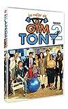 LO MEJOR DE GYM TONY: TEMPORADA 2 (Spanien Import, siehe Details für Sprachen)