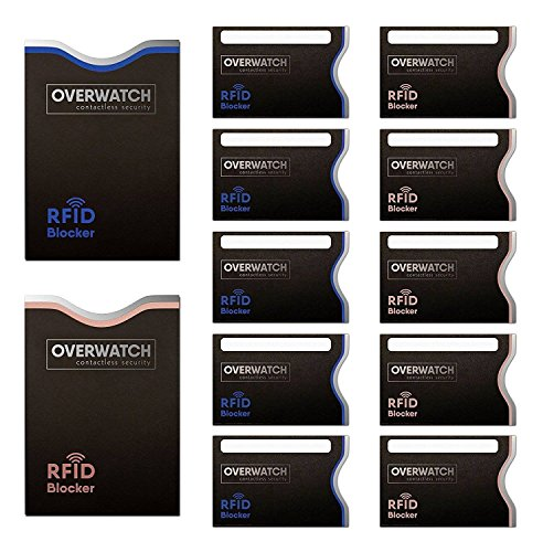 overwatch-rfid-sans-contact-securite-manches-protection-contre-les-vols-de-cyber-et-carte-clash-eleg