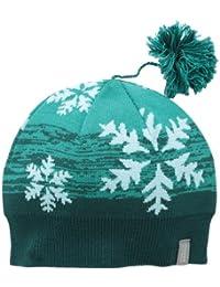 Icebreaker Erwachsene Mütze Chalet Hat