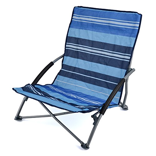sisken-low-folding-camping-chair