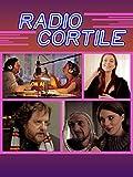 Radio Cortile
