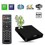 2018-Dernire-Version-Android-71-TV-Box-de-1GB-RAM8GB-ROM-Smart-TV-Box-avec-BT-40HDH2654K3D