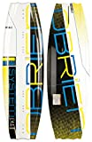 OBRIEN SYSTEM Wakeboard 2015