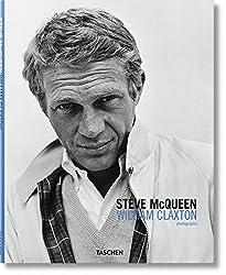 Steve McQueen-