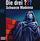 127 - Schwarze Madonna