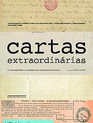 Cartas Extraordinárias (Em Portuguese do Brasil)
