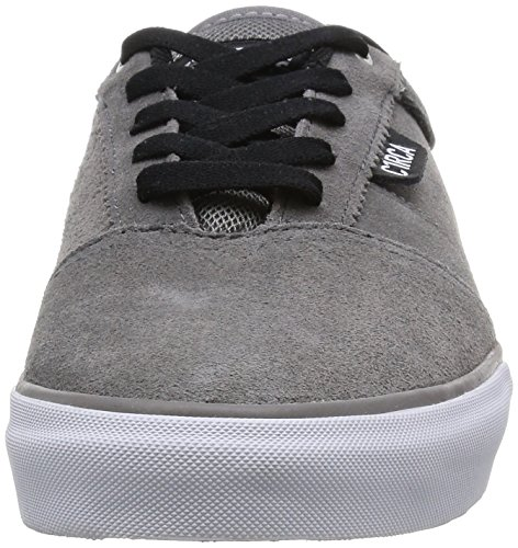 Scarpe Circa: C1rca Goliath NV Frost Gray/Black