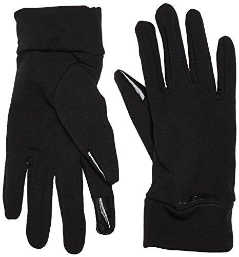 leki-skihandschuhe-inner-glove-mf-touch-black-85-63281513
