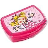 Lutz Mauder 10613 Lunchbox Kleine Prinzessin
