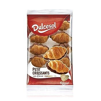 DULCESOL Croissants ba ados...