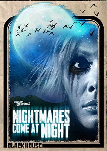 nightmares-come-at-night-dvd