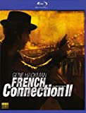 French Connection 2 [Blu-ray] -