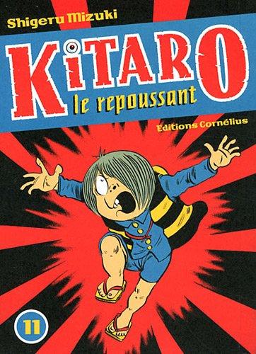 kitaro-le-repoussant-vol11