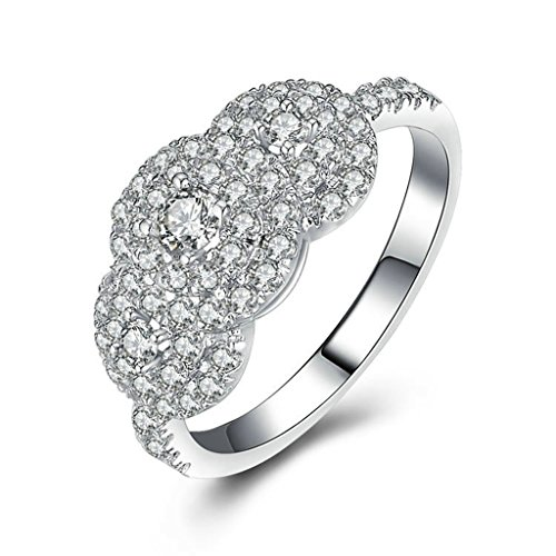 amdxd-jewelry-sterling-silver-women-customizable-rings-large-bowknot-full-of-cz-size-j-1-2engraving