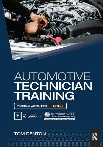 """automotive technician needing computer based training """"if your vehicle needs a computer diagnosis, don't be alarmed this is often the most efficient and cost effective way for an automotive technician to diagnose a problem,"""" says john nielsen, director, aaa automotive engineering and repair."""