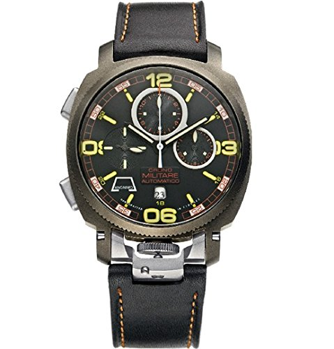 anonimo-2017-crono-militare-drass-stainless-steel-automatc-mens-watch
