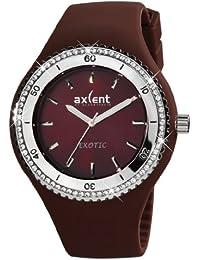 Axcent Reloj Reloj Exotic Axcent