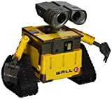 Disney Pixar Talk and Move Walle Robot