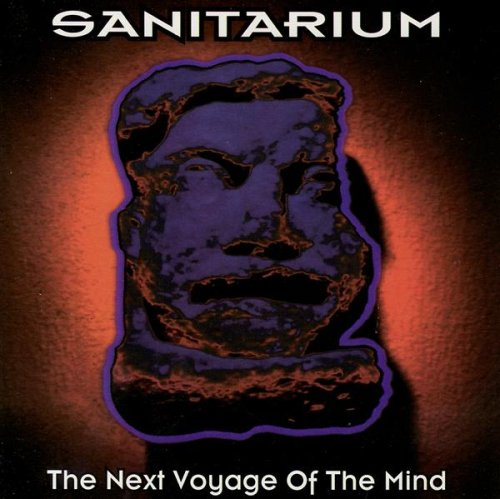next-voyage-of-the-mind