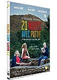 21 nuits avec Pattie [DVD]