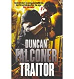 { TRAITOR } By Falconer, Duncan ( Author ) [ Mar - 2011 ] [ Paperback ]