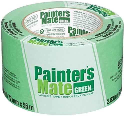 especialidades-kinesica-15072-762-cm-x-60-patio-pintores-mate-verde-cinta-adhesiva-a-granel