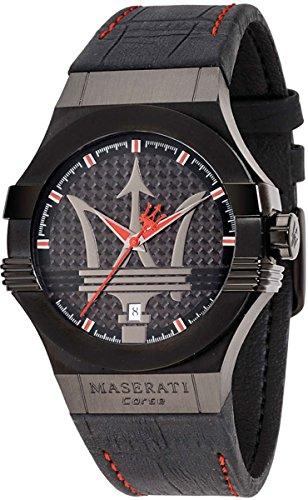 montre-maserati-potenza-homme-r8851108010